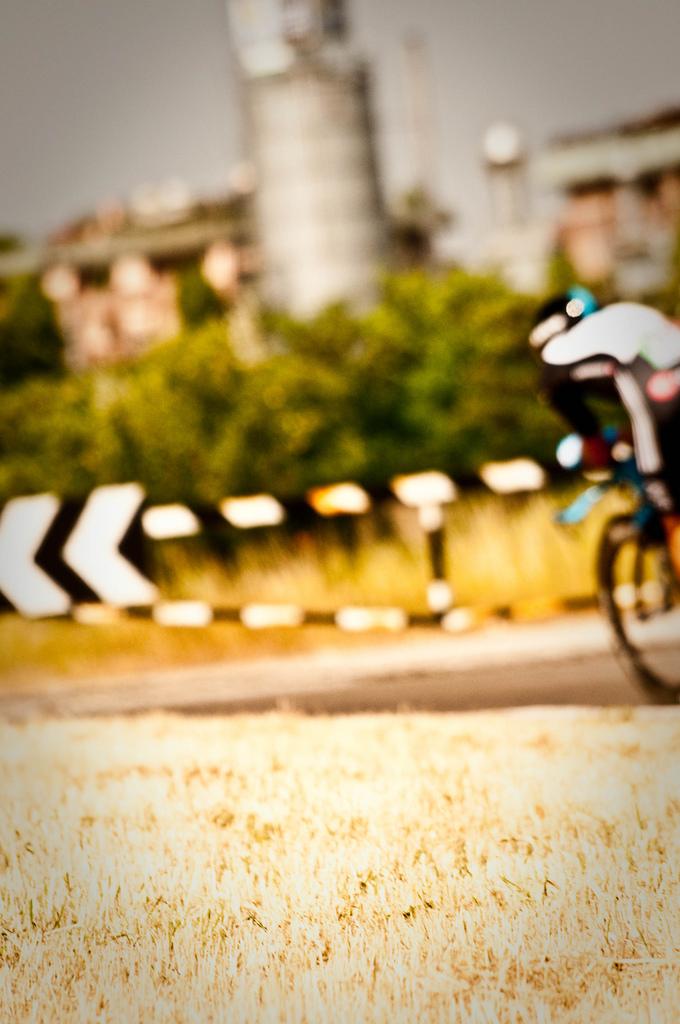 Bike life | www.bike-life.se |Giro d'Italia 2013 |Foto: Matteo Reccagni