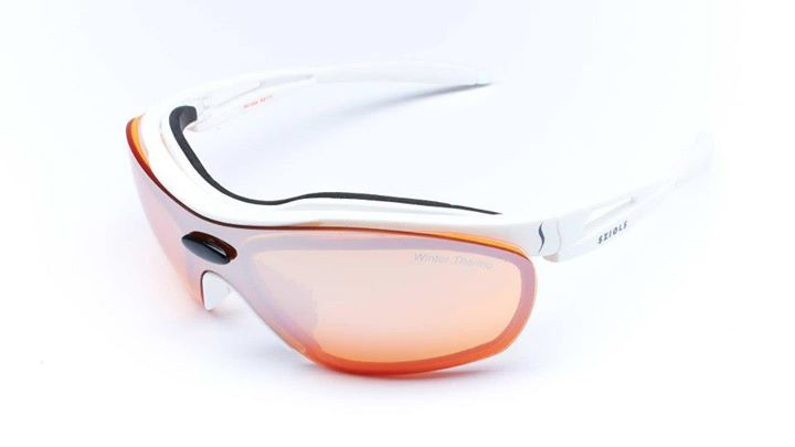 x-kross-winter-thermo-white-orange