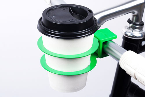 Grattis alla lattemammor, nu kan ni fortsätta med ovanan även när ungarna växer upp.