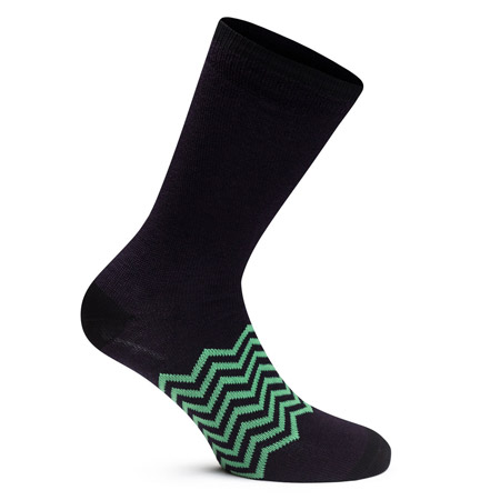 Rapha Merino Sock