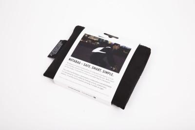 bookman-notabag-reflekterande-vaska-featured