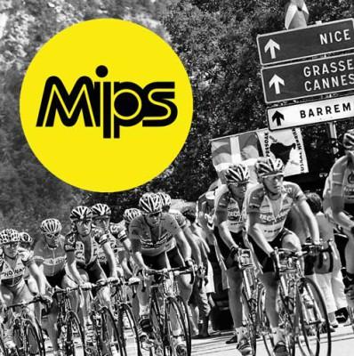 Tour de France 2005 – MIPS®