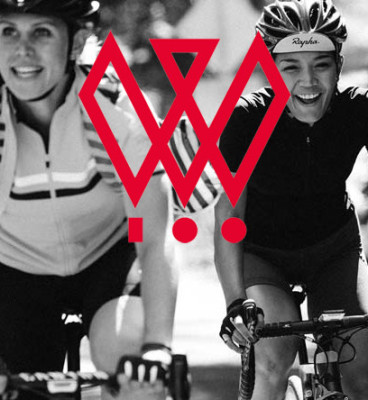 Rapha Women's 100 | 2016