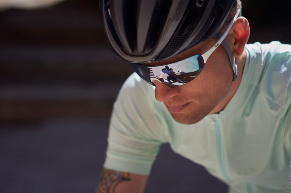 Rapha Pro Team Flyweight Glasses