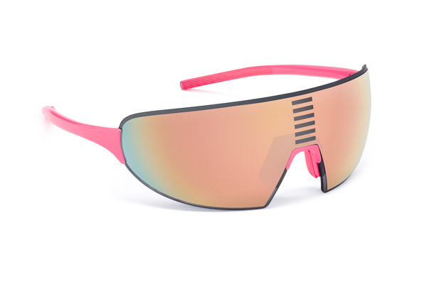 rapha-pro-team-flyweight-glasses-pink-600x400