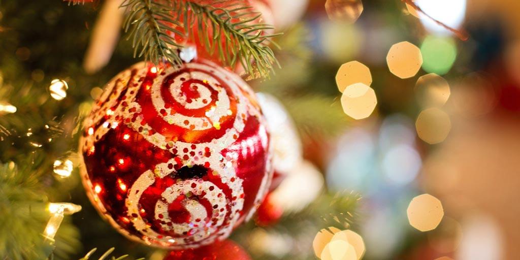 Årets julklapp 2017: Elcykeln