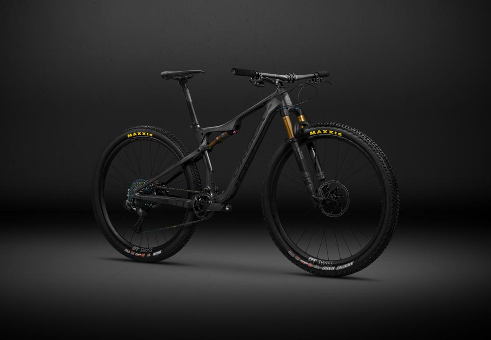 Photo: Orbea (all rights reserved)
